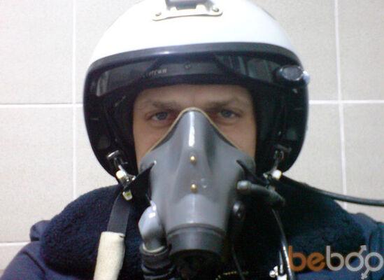 Фото мужчины Archi, Волгоград, Россия, 33