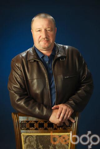 Фото мужчины alex17, Шахтинск, Казахстан, 58