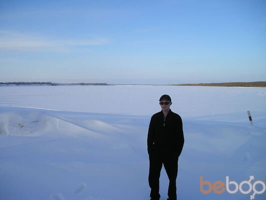 Фото мужчины serega152, Нижний Новгород, Россия, 36