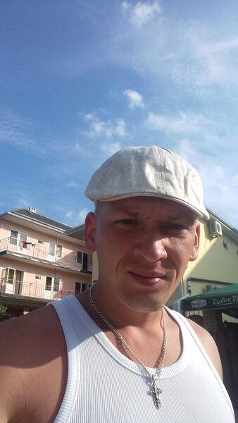 Фото мужчины Максис, Пермь, Россия, 28