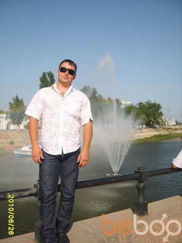 ���� ������� andryak, ���������, ������, 29