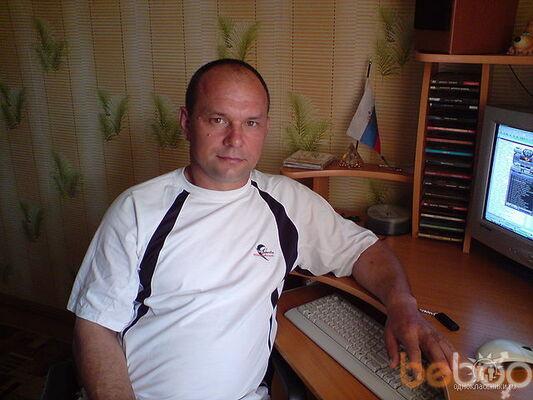 Фото мужчины tigr, Киров, Россия, 51