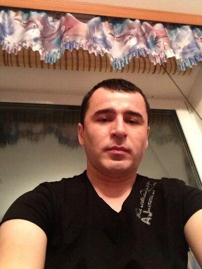 Фото мужчины 89252458387, Москва, Россия, 29