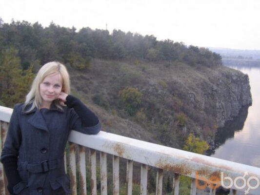 Фото девушки Selena555, Херсон, Украина, 26