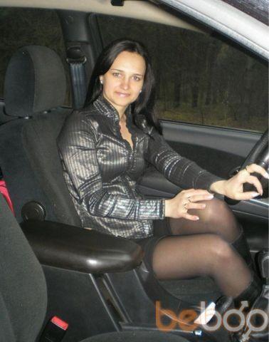 Фото девушки Lesija, Ивано-Франковск, Украина, 34