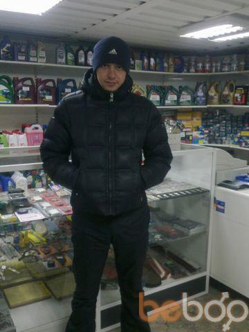 Фото мужчины martus, Омск, Россия, 28