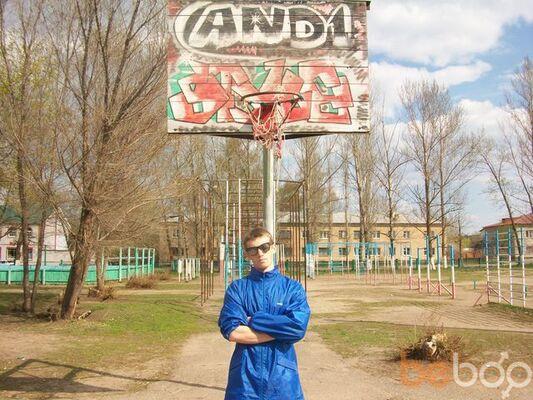 Фото мужчины Любимчик, Воронеж, Россия, 24