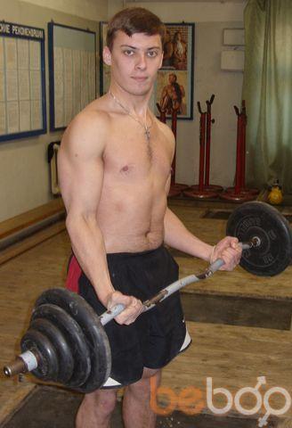Фото мужчины Dmitrik, Минск, Беларусь, 36