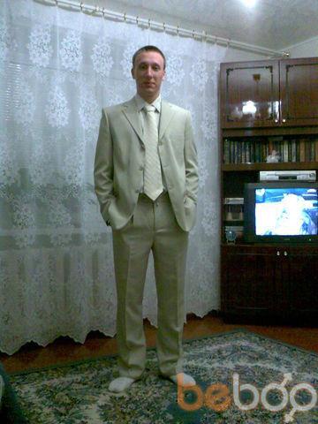 Фото мужчины Серега, Гродно, Беларусь, 28
