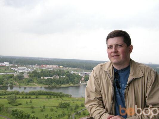 ���� ������� Leorik, ������, ������, 42
