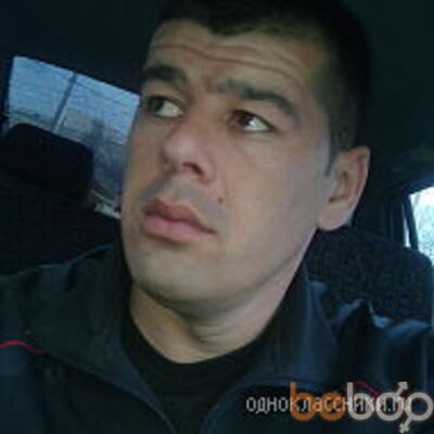 Фото мужчины jaska, Гиждуван, Узбекистан, 37