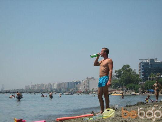 Фото мужчины borsuk, Черкассы, Украина, 34