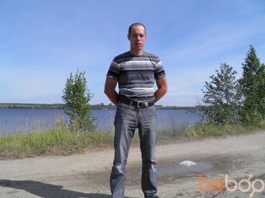 Фото мужчины igta52630, Иваново, Россия, 35