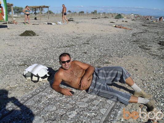 Фото мужчины serg, Воронеж, Россия, 33