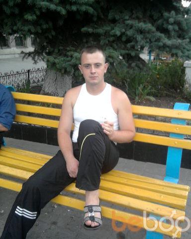 Фото мужчины POCELUI, Хмельницкий, Украина, 27