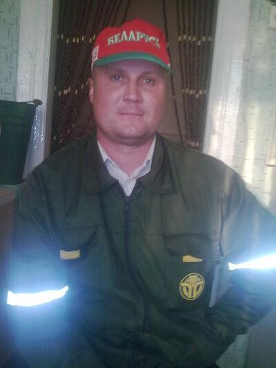 Фото мужчины Павел, Кировск, Беларусь, 42