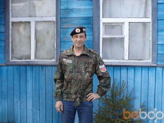 Фото мужчины yurik42, Москва, Россия, 36