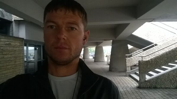 ���� ������� �����, Cieszyn, ������, 31