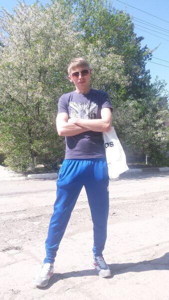 Фото мужчины игорь, Симферополь, Россия, 29