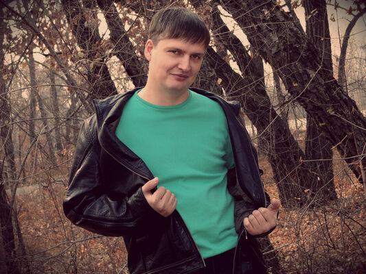 Фото мужчины Igor, Благовещенск, Россия, 36