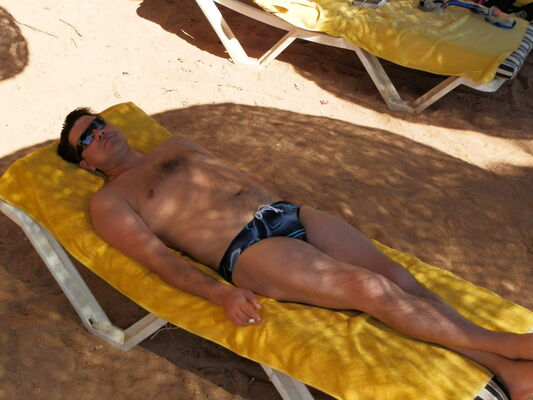 Фото мужчины Эд, Иваново, Россия, 41