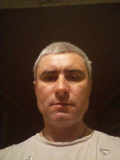 Фото мужчины Валера, Калачинск, Россия, 41