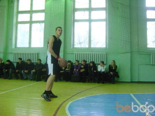 Фото мужчины Владимир, Кишинев, Молдова, 24