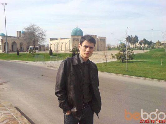 Фото мужчины Mirik6969, Ташкент, Узбекистан, 28