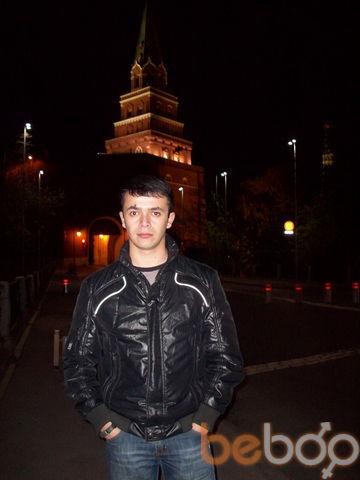 Фото мужчины Raman, Москва, Россия, 31