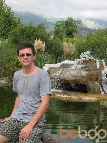 Фото мужчины Варич, Минск, Беларусь, 36