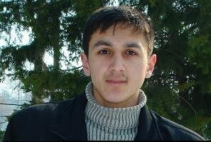 Фото мужчины Або, Душанбе, Таджикистан, 32