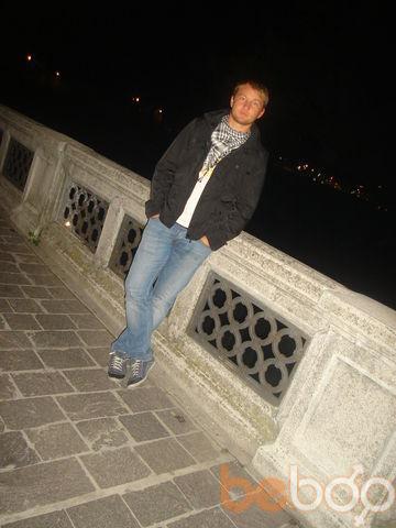 ���� ������� Grigoriymd, �������, �������, 26