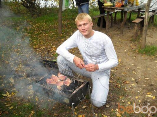 Фото мужчины mishania, Витебск, Беларусь, 30