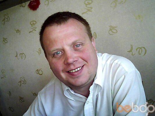 Фото мужчины ase777, Харьков, Украина, 40