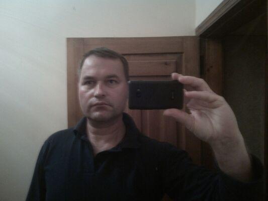 Фото мужчины павел, Астрахань, Россия, 44