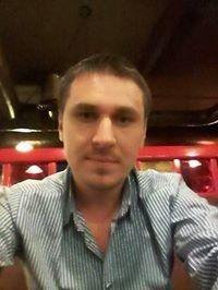 Фото мужчины Дима, Днепропетровск, Украина, 32