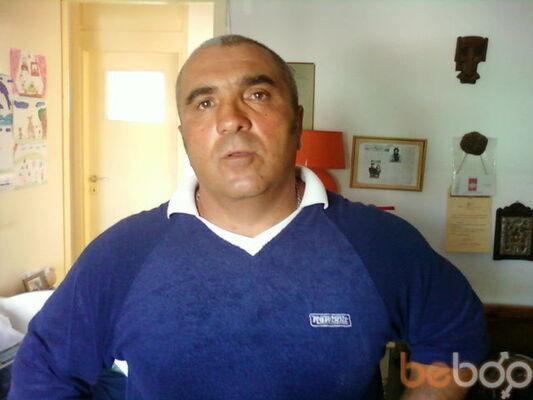 Фото мужчины nadirshah, Афины, Греция, 36