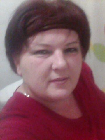 Фото девушки СВЕТЛАНА, Оренбург, Россия, 90