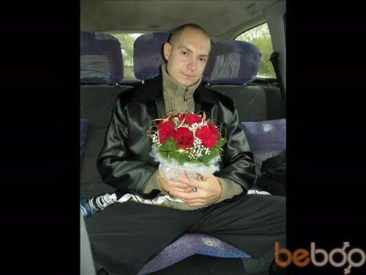 Фото мужчины Алхимик7, Пролетарск, Россия, 35