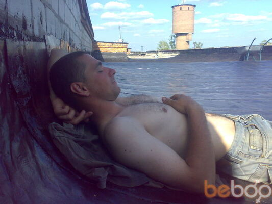 Фото мужчины валерка, Киев, Украина, 32