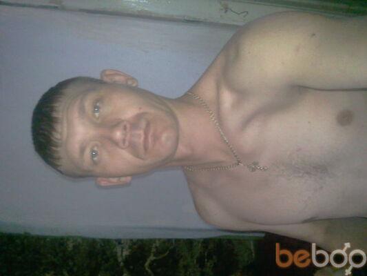 Фото мужчины aleks, Уссурийск, Россия, 36