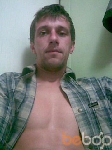 Фото мужчины Romanenkov, Краснодар, Россия, 39