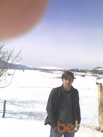 ���� ������� charli85, �������, ������, 31