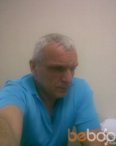 Фото мужчины schwed, Екатеринбург, Россия, 56