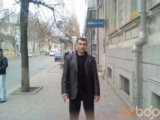 Фото мужчины krassavchik, Ростов-на-Дону, Россия, 37