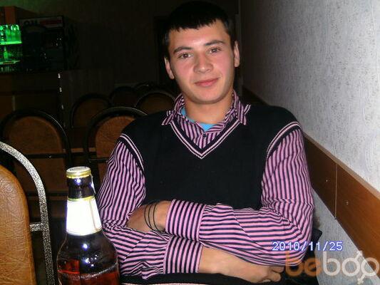 Фото мужчины Terror_112, Кишинев, Молдова, 25
