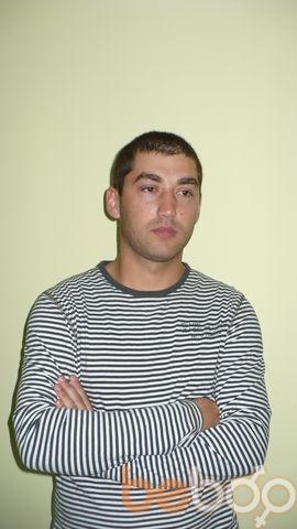 Фото мужчины Igor1985, Тернополь, Украина, 31