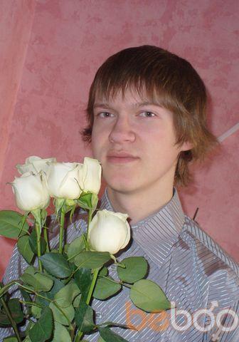 Фото мужчины Titaim, Чайковский, Россия, 24