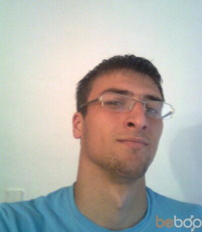 ���� ������� Gheorghe, �������, �������, 25