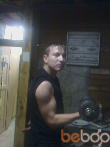 Фото мужчины satana23, Егорьевск, Россия, 29